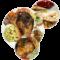 MezGouf Middle Eastern Cuisine