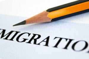 ImmigrationServices1542467445