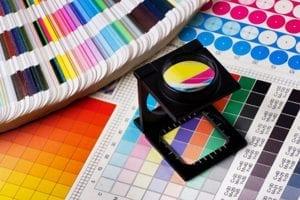 colourmanagementcopy1543160813