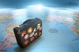 AreyouthinkingofimmigratingtoSouthAfrica498x2801549563450