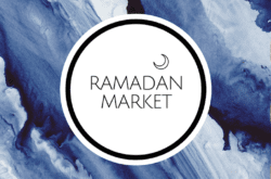 Ramadan Market 2019