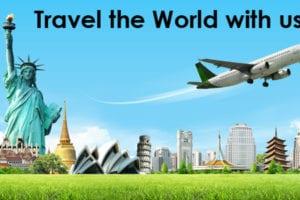 World-Tours-2