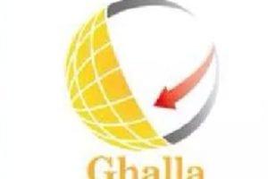 ghalla9