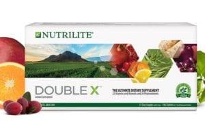 doublexnutriliteamwayDNQNP682481MLA26990683939032018F1537120446