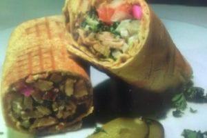 shawarma1547436460