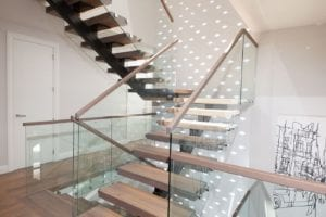 commercialstaircase1550066237