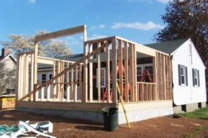 framingbedroomadditionct1549562895