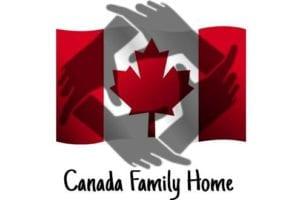 CanadaFamilyHome1552953090