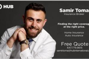 SamirToma11558908508