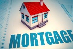 MortgageHomeFbookLink1563996868