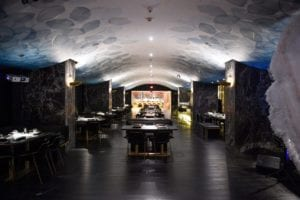 Restaurant(2)1569579806