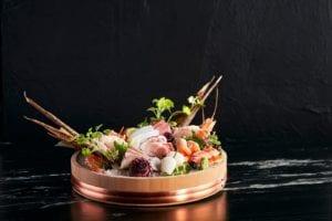 sushi1569579807
