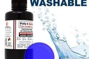 PolyJuiceWATERWASHABLEResinTransparentBlue1571891323