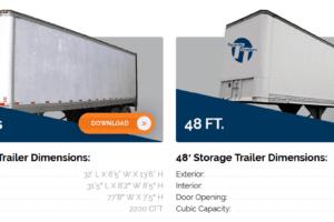 storagetrailers1573555844